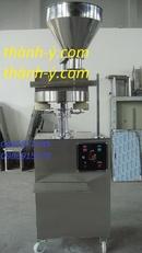 Tp. Hà Nội: Máy đóng gói dạng hạt/ Công ty Thành Ý CL1215992P3