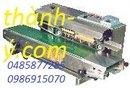 Tp. Hà Nội: Máy hàn túi liên tục/ Công ty Thành Ý CL1215992P3