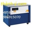 Tp. Hà Nội: Máy đóng đai thùng/ Công ty Thành Ý CL1109670