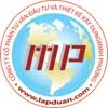 Tp. Hồ Chí Minh: Đăng ký sổ chủ nguồn chất thải nguy hại-0903649782 CL1101608