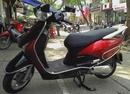 Tp. Hồ Chí Minh: SCR T9/ 2008 Fi đỏ đen cần bán CL1094385P11