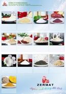 Tp. Hồ Chí Minh: Chuyên sản xuất các loại bột CL1110253P7
