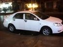 Tp. Đà Nẵng: Cần bán toyota corolla altis 1. 3 , 2002 ,màu trắng ,xe gia Đinh ,đẹp hoàn hảo CL1089106