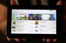 Tp. Đà Nẵng: Bán máy tính bảng Tablet II FPT mới mua CL1094864