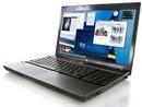 Tp. Đà Nẵng: Laptop HP Probook 4520s I3-380 (2,5ghz), ram 2gb, hdd 320gb, màn hình 15in CL1100244P19