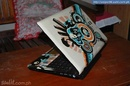 Tp. Đà Nẵng: Bán Laptop HP máy rất đẹp như mới, cấu hình cao. CL1100244P19