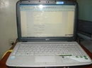 Tp. Đà Nẵng: Bán Laptop acer 4310 máy mới 98% giá rẻ 3,9 triệu CL1100244P19