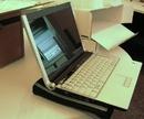 Tp. Đà Nẵng: Ban laptop Dell XPS M1330 CL1100244P19