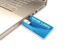 Tp. Hồ Chí Minh: Usb card, Usb thẻ ATM CL1146121