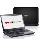 Tp. Đà Nẵng: Laptop Dell i5 con bh 3 thang CL1100244P19