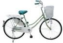 Tp. Hồ Chí Minh: Xe đạp Asama inox, xe đạp Martin chính hãng-Cơ hội mua sắm và sở hữu với giá ưu/ đ CL1110600