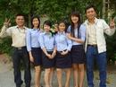 Tp. Hồ Chí Minh: Chuyển Phát Nhanh Chất Lượng Như Vàng CL1005544