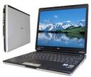"""Tp. Hồ Chí Minh: Laptop 12. 1"""" mỏng đẹp, mới 98% CL1100244P19"""