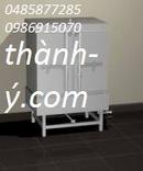 Tp. Hà Nội: Tủ hấp công nghiệp/ Công ty Thành Ý CL1186449