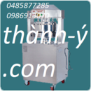 Tp. Hà Nội: Máy chia bột/ Công ty Thành Ý CL1215992P3