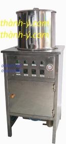 Tp. Hà Nội: Máy bóc tỏi, máy tách vỏ lạc, đậu tương/ Công ty Thành Ý CL1215992P3