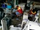 Tp. Hà Nội: sửa điều hòa hitachi CL1094159