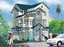Tp. Hồ Chí Minh: Sữa chữa xây, tô, điện nước, thạch cao, sơn nước tphcm CL1090527P1