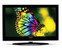 Tp. Hà Nội: Sửa Tivi LCD. Hotline 0904. 519488 RSCL1123829