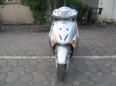 Tp. Hồ Chí Minh: Đang cần bán xe Honda LEAD cuối 2010, màu bạc ,bstp, xe keng CL1089500