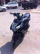 Tp. Hồ Chí Minh: Cần bán gấp xe suzuki skydrive đời 2010 CL1089500
