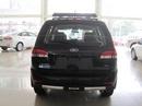 Tp. Hồ Chí Minh: Cần tiền nên bán gấp xe Ford Escape 2. 3L 1 cầu 2009 chạy hơn 20. 000km CL1089459