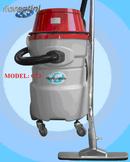 Tp. Hồ Chí Minh: máy hút bụi - nước hiệu fiorentini - giá máy hút bụi thấp nhất tại hcm RSCL1010213