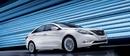 Tp. Hồ Chí Minh: Hyundai Sonata nhiều màu, có xe giao ngay, chương trình Khuyến mãi hấp dẫn. CL1093033