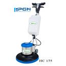 Tp. Hồ Chí Minh: Giá máy chà sàn Đơn HiClean HC 175 - máy chà sàn có giá thấp nhất CL1089385