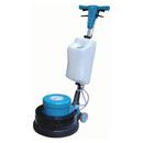 Tp. Hồ Chí Minh: giá máy chà sàn đơn Hiclean HC 17- máy chà sàn tại HCM CL1145039