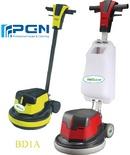 Tp. Hồ Chí Minh: giá máy chà sàn HiClean BD1A - máy chà sàn công nghiệp - máy chà thảm CL1089385