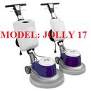 Tp. Hồ Chí Minh: máy hút bụi - may1 chà sàn - giá máy chà sàn Fiorentini Jolly 17 CL1089389