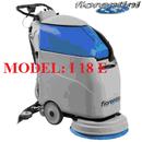 Tp. Hồ Chí Minh: máy chà sàn liên hợp - máy chà sàn tự động - giá máy chà sàn CL1133893