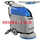 Tp. Hồ Chí Minh: máy chà sàn dùng cho khách sạn - sân bay, bệnh viện -giá máy chà sàn liên hợp - CL1133893