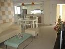 Tp. Hồ Chí Minh: Cho thuê căn hộ Garden Court 3PN, nội thất cao cấp giá rẻ CL1096058P9