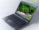 Tp. Hồ Chí Minh: Ban laptop Acer Extensa 4420, May Dep, Giá Rẻ CL1100244P17