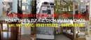 Tp. Hà Nội: Thầu xây dựng Chuyên Nghiệp nhất. Sửa chữa nhà dân dụng chọn gói: CL1095708