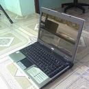 Tp. Hồ Chí Minh: Laptop Acer 5570 dualcore gia re CL1100244P17