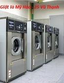 Tp. Hà Nội: Chuyên giặt khô - là hơi công nghiệp - giao nhận miễn phí !!! CL1110931P1