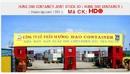 Tp. Hà Nội: Vận chuyển hàng hoá, khai báo hải quan CL1015354