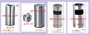 Tp. Hồ Chí Minh: thùng rác công cộng - thùng rác inox - thùng rác gạt tàn thuốc CL1012489