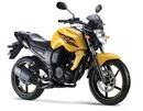Tp. Hồ Chí Minh: Bán moto Yamaha FZ-S màu vàng chanh mode 2012 mới 100% CL1089510
