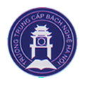 Tp. Hà Nội: Học Trung cấp chuyên nghiệp chính quy buổi tối, hoặc ngày thứ 7, CN CL1090134