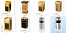 Tp. Hồ Chí Minh: thùng rác - thùng rác - thùng rác dùng cho văn phòng - thùng rác cho khách sạn CL1145801P3