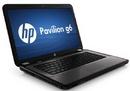 Tp. Hà Nội: Laptop HP Pavilion G6-1302TU (A3W02PA), Intel Core  i5-2450M, Ram 4GB, HDD 640GB CL1091395