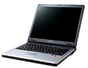 Tp. Đà Nẵng: Bán laptop giá 3trieu, Pin dùng 3g, chạy rất nhanh, máy nguyên tem, bán đủ PK CL1100244P17