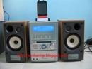 Tp. Hồ Chí Minh: Dàn loa cho iphone, ipad, pc, laptop các hiệu: Victor - pioneer -sharp - sony CL1092649