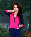 Tp. Hà Nội: Ebi. vn - Sunfly khuyến mãi đồng giá 169 000 đồng CAT18_214_217_350