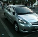 Tp. Đà Nẵng: Bán Toyota VIOS 2009 CL1089656