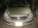 Tp. Hải Phòng: Cần bán gấp ôtô liên doanh biển 30h màu ghi đời 2007 giá 172t đt 01247824756 CL1089656